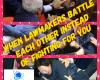 parliamentfights.wordpress.com