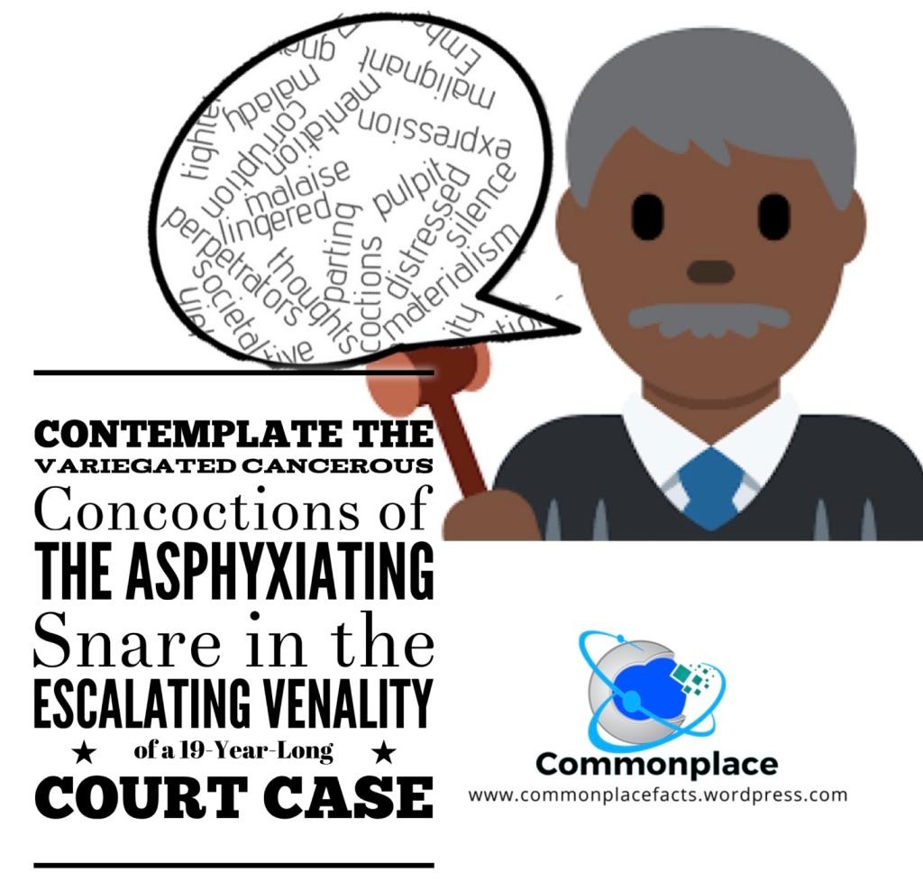 Jayalalitha plain English disproportionate assets case