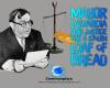 Mayor Fiorello LaGuardia old woman stolen bread justice grace mercy