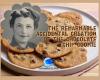 #cookies #origins #chocolate #chocolatechipcookies