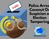 #maldives #elections #fraud #coconuts