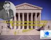 #judges #quotes #law #Mencken