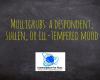 #mulligrubs #vocabulary
