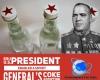 #Coke #CocaCola #Addictions #Presidents #POTUS #History #WWII
