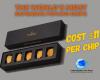 #chips #potato-chips #crisps #StEriks #luxury #expensive