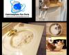 #cats #liquids #solids #physics #CatsAreLiquid
